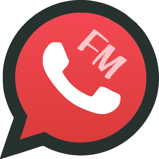 FMWhats Latest Version