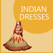 Online Indian Dresses 2016