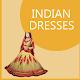 Online Indian Dresses