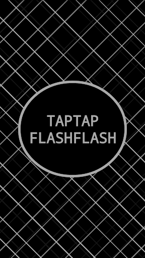 Tap Tap Flashlight