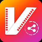 All Video Downloader - Fast Saver