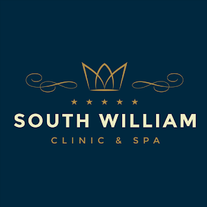 South William Clinic and Spa