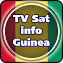 TV Sat Info Guinea icon