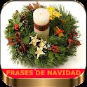 175 Frases de Navidad y 2016 icon
