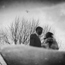 Wedding photographer Dejan Djuric (ddjuric). Photo of 12.06.2015
