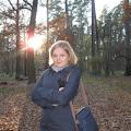 Анна Перепелица