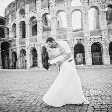 Wedding photographer Aleksandr Margo (AlexanderMargo). Photo of 16.11.2017