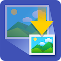 Image Shrink Lite—Batch resize icon