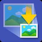 Redimensionar las fotos Lite icon