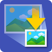 Image Shrink Lite—Batch resize