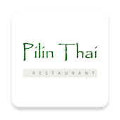Pilin Thai Restaurant