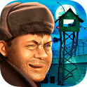 Prison Simulator icon