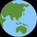 Info Gempa Bumi Terkini dan Cuaca icon