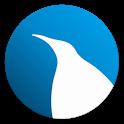 FindPenguins - Travel Tracker icon