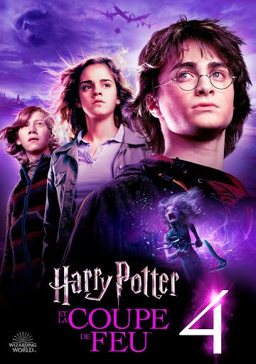 Harry potter et la coupe de feu vf movies on google play - Harry potter et la coupe du feu ...