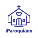 iParoquiano - Paroquiano Digital icon