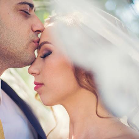 Wedding photographer Toni Perec (perec). Photo of 24.01.2018