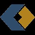 Chernoff Diamond icon