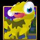 Stick Dino