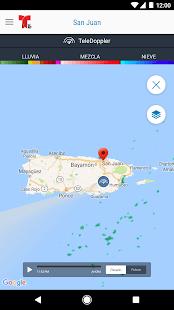 Telemundo Puerto Rico - náhled