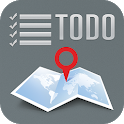 GPS Check List icon