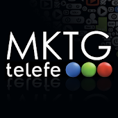 Telefe Marketing