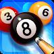 8 Ball Live (game)