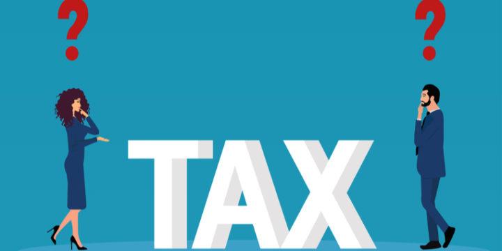 住民 非課税 世帯 と は
