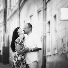 Wedding photographer Vitaliy Karelin (karelinphoto). Photo of 18.09.2015