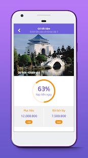 App TPBank Savy APK for Windows Phone