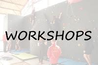 The Shelter Activiteiten Workshops