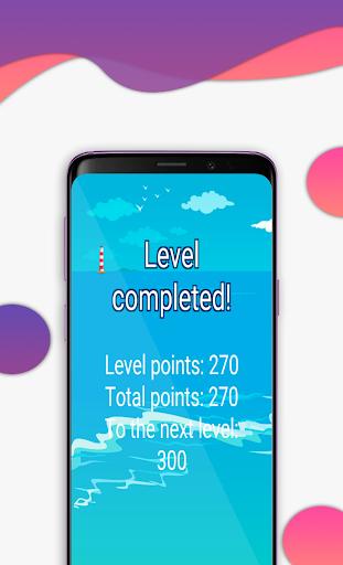 Fishing Game - Free 3.0 screenshots 3