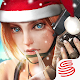 RULES OF SURVIVAL by NetEase Games
