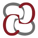 Commercialista Telematico News icon