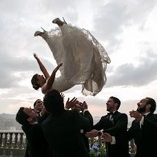 Wedding photographer Raymond Fuenmayor (raymondfuenmayor). Photo of 19.11.2017
