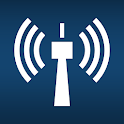 TDC NetPerform icon