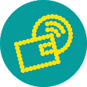 EE Tap Wallet - Cash on Tap icon