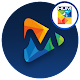 mjunoon.tv - Pak Live TV Channels, News and Dramas apk