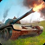 World War II: TCG 2.7.4