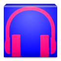 MUSIC IDENTIFICATION icon