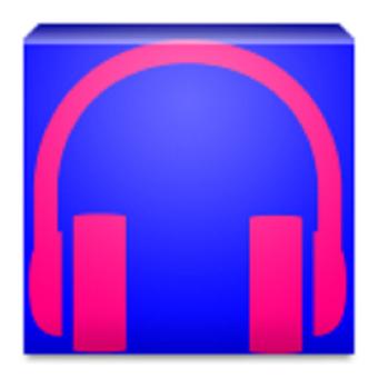 Music Identification (No ads & free)