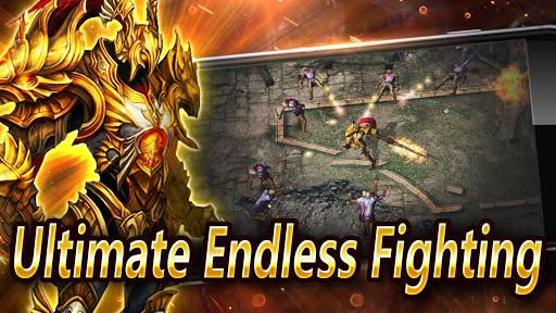 Apocalypse Knights 2.0 2.0.0 de.gamequotes.net 4