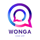 Wonga Chatapp Download for PC Windows 10/8/7