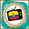 الكل TV الإكوادور APK
