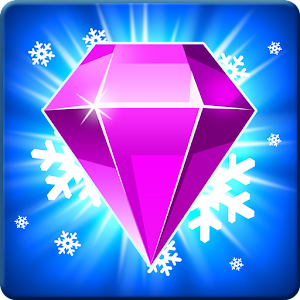 Jewel Pop Mania:Match 3 Puzzle for PC and MAC