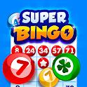 Super Bingo HD: Bingo Games icon