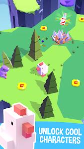 Land Sliders v1.7.0 Mod