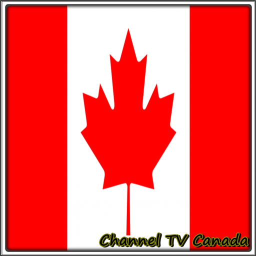 Channel TV Canada Info