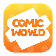 Best Top Apps on Comics in Australia Play Store | Mobile Action