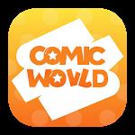 Comic World 1.0